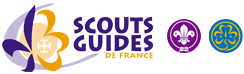 Scout Houilles